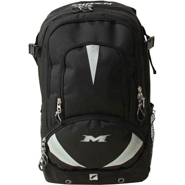 Freak® Backpack Silver