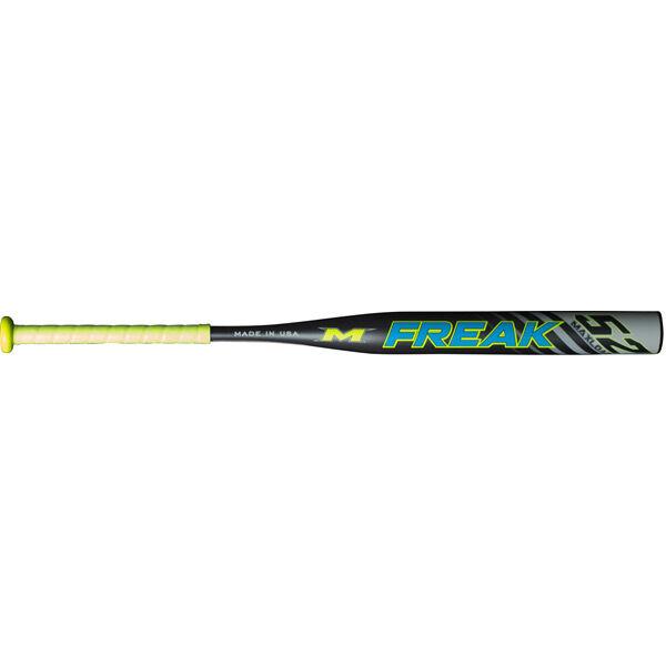 2017 Freak® 52 Maxload ASA Bat
