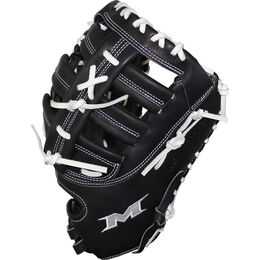 Koalition 13 in Slowpitch First Base Mitt