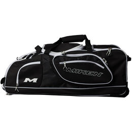 Championship Wheeled Equipment Bag