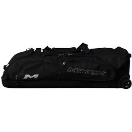 Pro Player Wheeled Equipment Bag