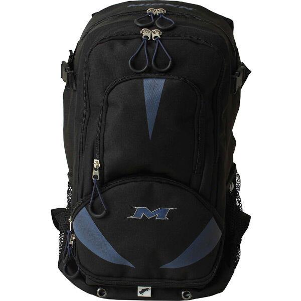 Freak® Backpack Navy