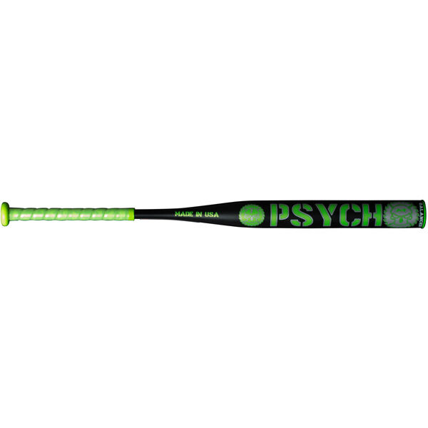 2017 Psycho™ Balanced USSSA Bat