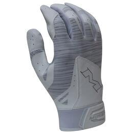 Pro Adult Batting Gloves