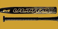 Ultra II